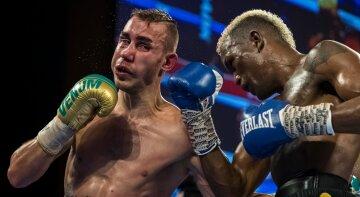 «Нечеловеческая боль»: всплыла пугающая правда о фатальном бое российского боксера