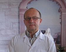 Иван Курах
