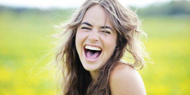 Сміх продовжує життя: відбірні анекдоти 13 листопада