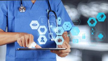 Медреформа: сколько стоили электронные медкарты