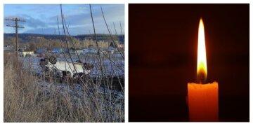 ДТП з мікроавтобусом на Харківщині: жертв стало більше, нові дані трагедії