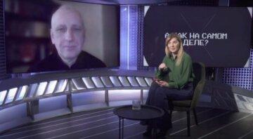 Президент Путін буде робити все можливе, щоб не зустрічатися з президентом Зеленським, - Старіков