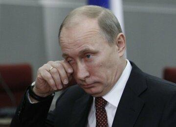 Новый запрет против российских товаров вступает в силу: что изменится с 20 ноября