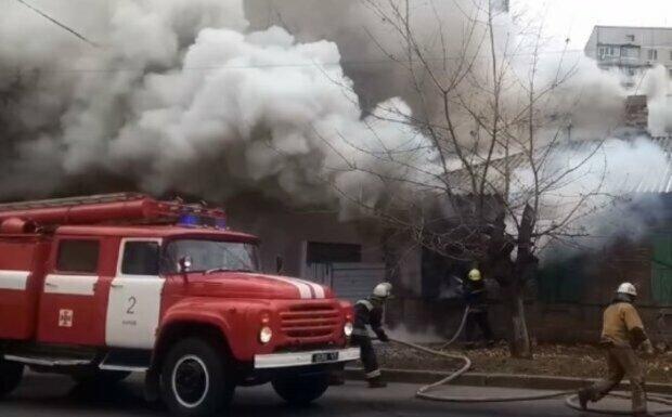 Під Одесою опалення позбавило життя жінку прямо в її будинку: кадри трагедії