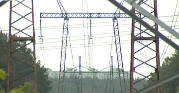 Підвищення тарифу на передачу електроенергії призведе до хвилі банкрутств у промисловості - заява ICC Ukraine