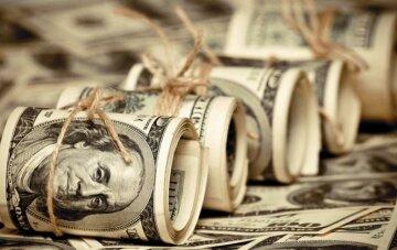 Инвесторы стали больше вкладывать в Украину