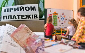 Скасування дистанційки, підвищення комуналки та карантин по-новому: що зміниться в Україні з 1 листопада