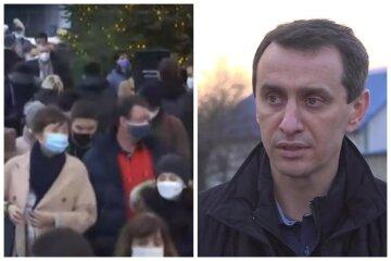 """Украинцы вернутся к привычной жизни после вируса, в Минздраве назвали сроки: """"потихоньку будем..."""""""
