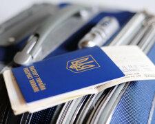 Две страны ЕС берут на работу украинцев через безвиз