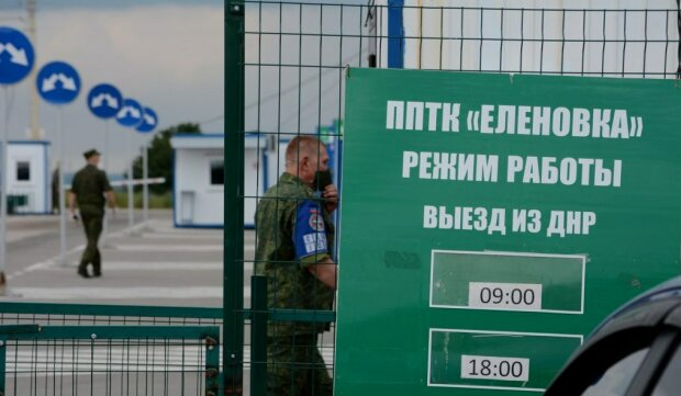 """Окупанти відправили жителів """"ДНР"""" на обсервацію після повернення з України: """"Забрали паспорти і..."""""""