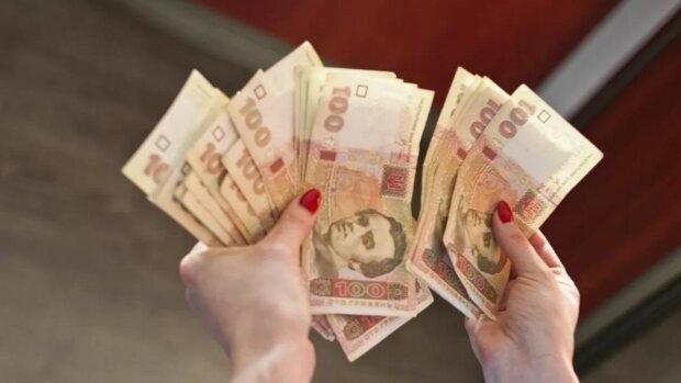 Українців чекають надбавки до зарплат у 2020 році: хто і скільки отримає
