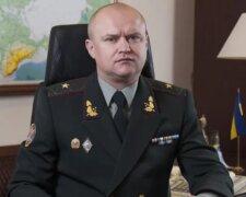 Павел Демчиина
