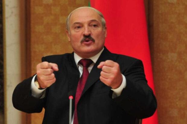 "Отношение РФ и Беларуси накалились до предела, Лукашенко пошел ва-банк: ""после 9 августа..."""