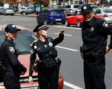 973703-vinnitska-politsiya-ogolosila-v-rozshuk-zlochintsya-oleksandra-shuberta-foto