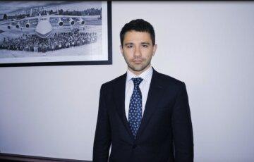 Государственный деятель Павел Барбул добился удовлетворения своего ходатайства в суде — СМИ