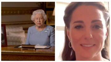 """Переполох во дворце, королевский секрет Миддлтон и Елизаветы II раскрыт: """"Появились на публике..."""""""
