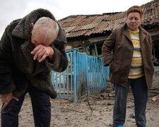 ДНР, Донбас, жителі донбасу