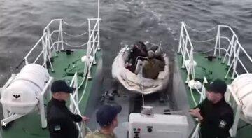 """Опасная банда из Одессы открыла охоту на моряков: """"за рейс предлагали по 3 тысячи долларов, а потом...."""""""