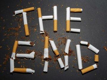 Рада проголосовала за космическое подорожание акциза на сигареты
