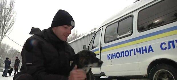 Жінка без вісті пропала на Харківщині: є особлива прикмета