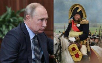 Стало известно о связи Путина и профессора-расчленителя Соколова