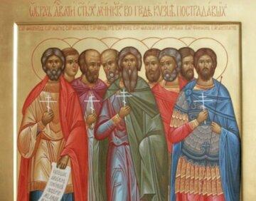 Светлый православный праздник 12 мая: что важно знать, чтобы не накликать беду