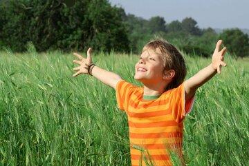 День захисту дітей: 10 головних істин від Януша Корчака, які повинен знати кожен