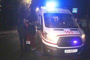 """На Одещині жертвою трагедії став квартирант: """"проїжджала повз"""", фото"""