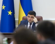 Нардеп пояснил, как Гройсман и Яценюк обманули главу Еврокомиссии