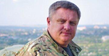 Крыщенко