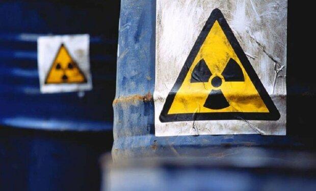 Срочно бегите, началась химатака: украинский город накрыло серной кислотой
