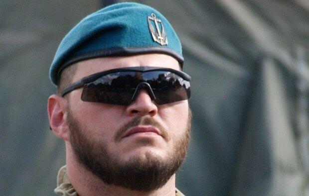 """""""Братик, мы отомстим!"""": в больнице остановилось сердце раненого украинского морпеха, детали"""