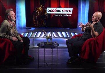 Главная проблема Украины – вовсе не языковый вопрос, а коррупция, - Степанов