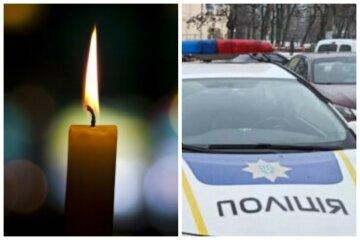 Ему было всего 24 года: трагически оборвалась жизнь молодого украинского защитника