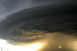 буря, ураган