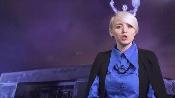 Сомнительно, чтобы «слуги народа» поддержали законодательные инициативы Порошенко, - Котенкова