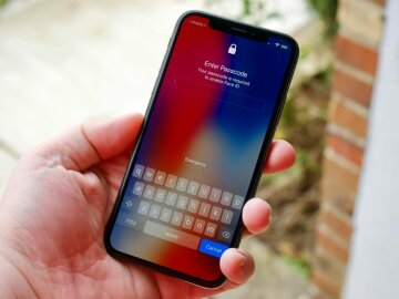 Смартфоны под угрозой исчезновения: названа точная дата и причина
