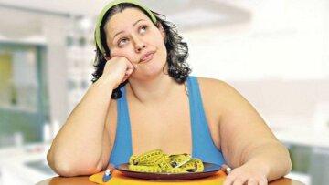 Вся правда о волнующих вопросах при похудении: мнение экспертов