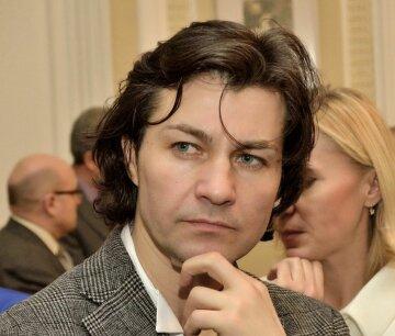 Россияне поймали за язык украинского министра