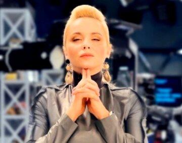 """Лилия Ребрик в майке и шортиках подала украинцам хороший пример: """"Надоело карантинить"""""""