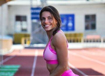 Бех-Романчук без одежды и стеснения показала свою красоту крупным планом: ослепительное фото
