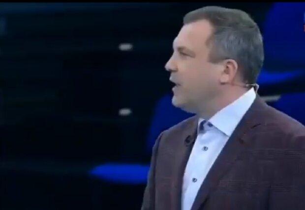 """В РФ решили вернуть Донбасс Украине и известили россиян, видео: """"Мы признаем..."""""""