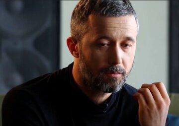 """Перенесший сложную операцию Бабкин сообщил детали и показал видео, как все было: """"Считанные минуты уже..."""""""