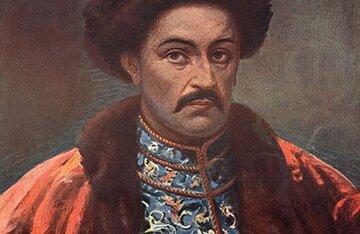 Мазепа, Бандера, Скоропадский: могут ли вернуться в Украину известные земляки
