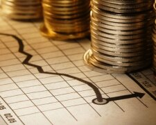 банк, кризис