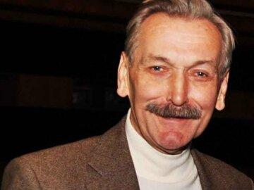 Известный актер влип в скандал с домогательствами в киевском ВУЗе: в Минкульте раскрыли детали