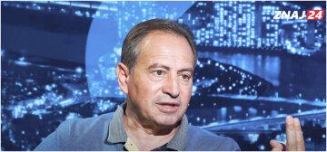 Томенко заявил, что у западных реформ есть парадокс