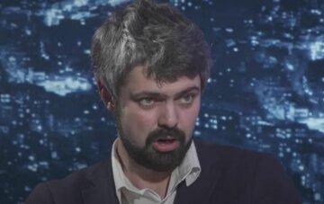 Оценка событиям 2014 года вынесена запоздалая, но верная, - Дробович