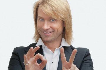 Oleg-Vinnik