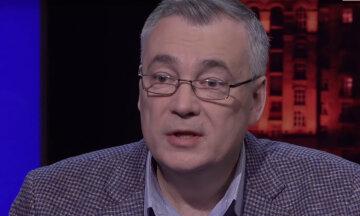 """""""Об Авакове уже не вспоминают"""": Снегирев назвал главного конкурента Тигипко за кресло премьера"""